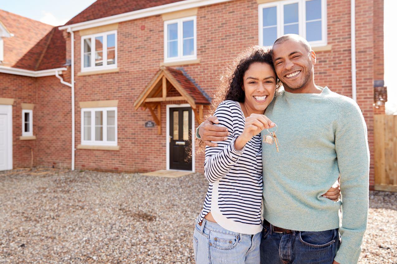 offre achat maison