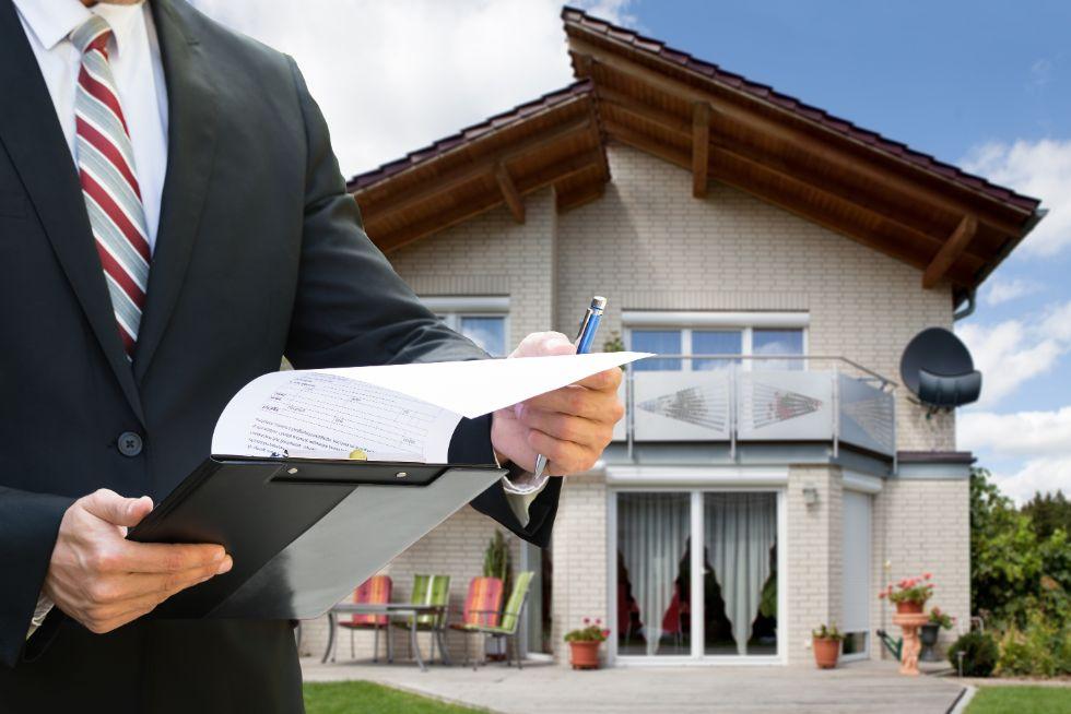 evaluer valeur marchande maison