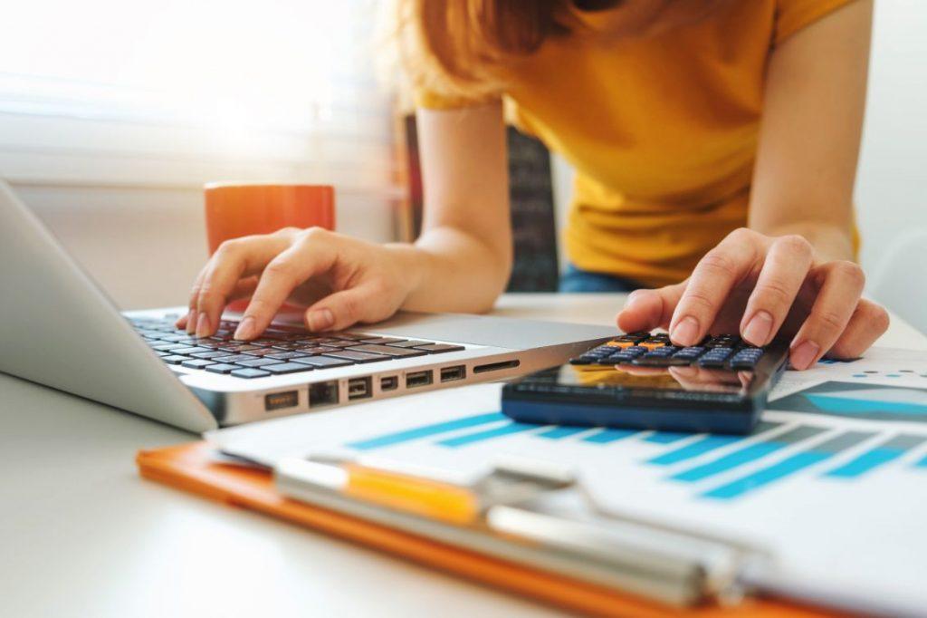 calculatrice hypothecaire