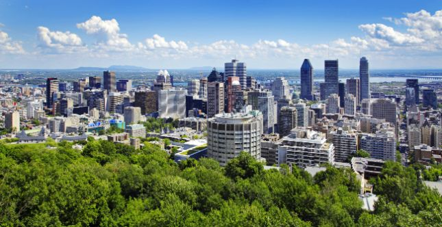 montreal soumissions courtiers